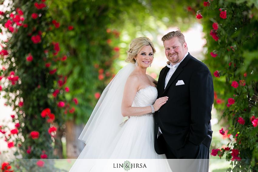 09-leonesse-cellars-temecula-wedding-photographer