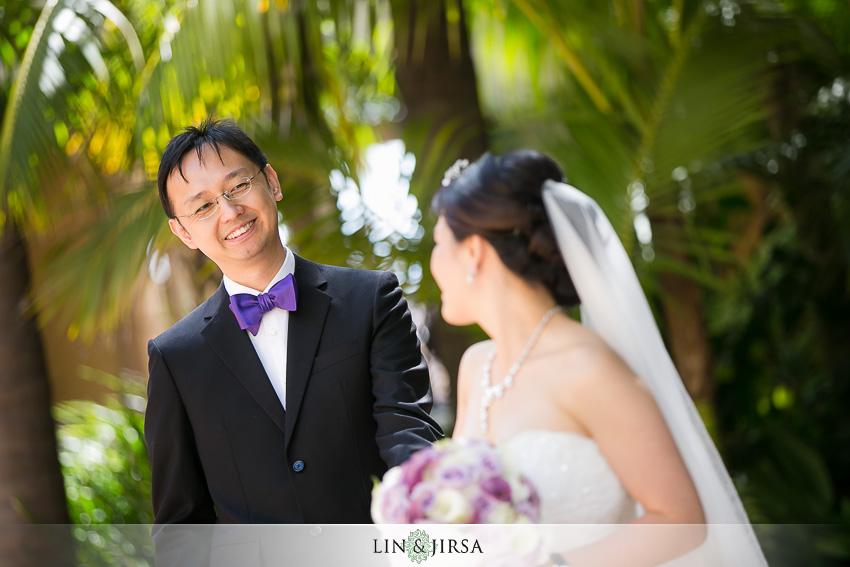09-ritz-carlton-wedding-photographer