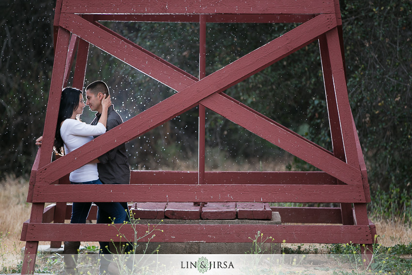 10-caspers-wilderness-park-san-juan-capistrano-engagement-photographer