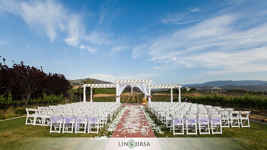 10-leonesse-cellars-temecula-wedding-photographer
