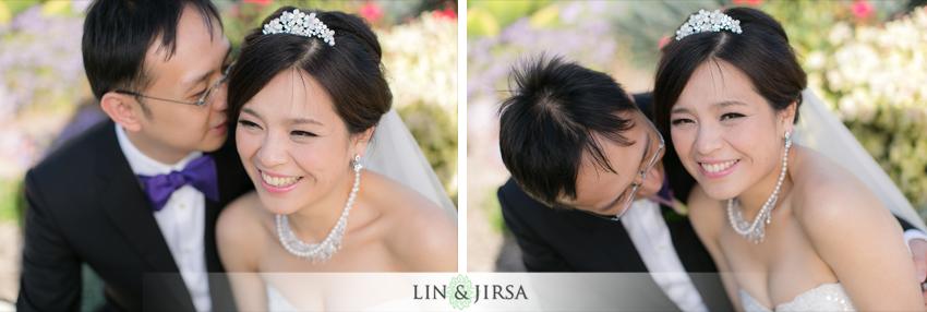10-ritz-carlton-wedding-photographer