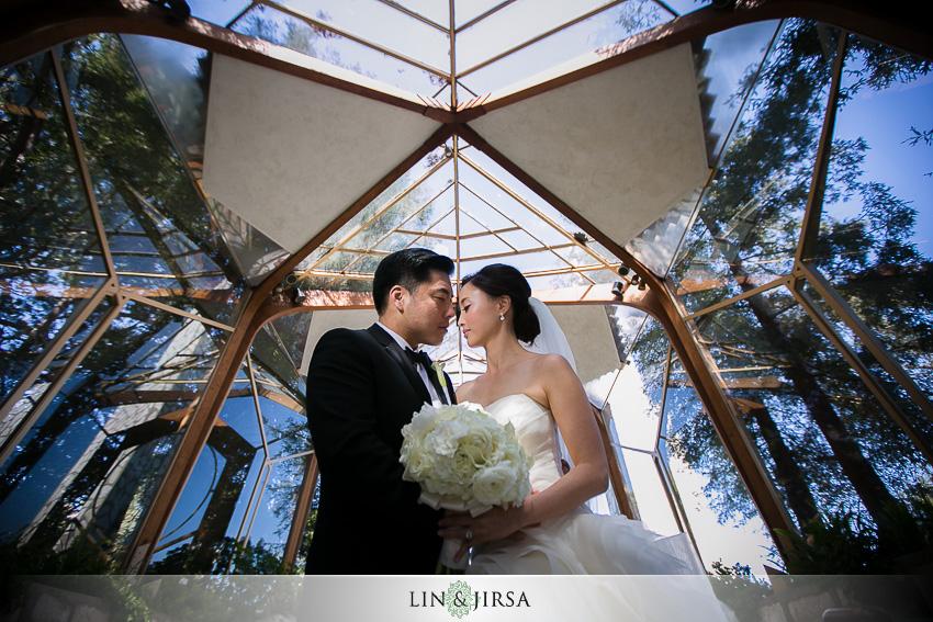 11-fairmont-santa-monica-wedding-photographer