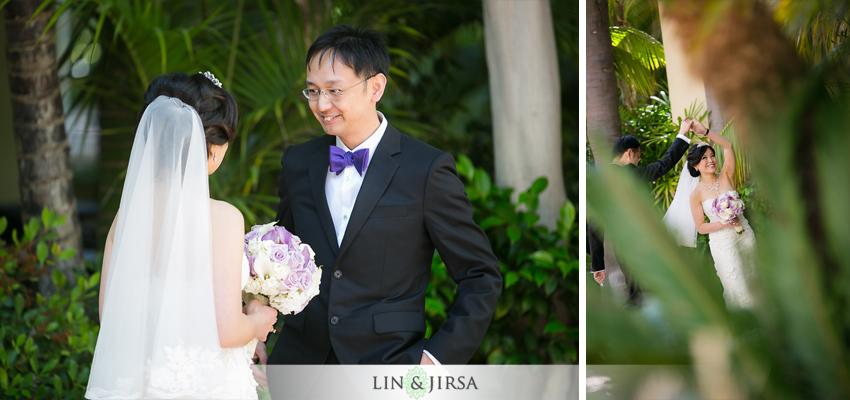 11-ritz-carlton-wedding-photographer