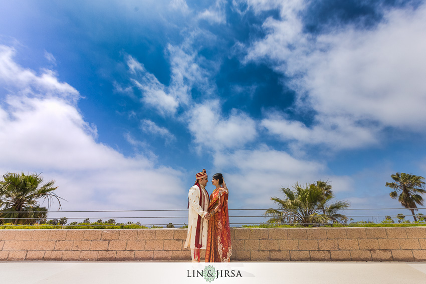 12-crowne-plaza-redondo-beach-wedding-photographer