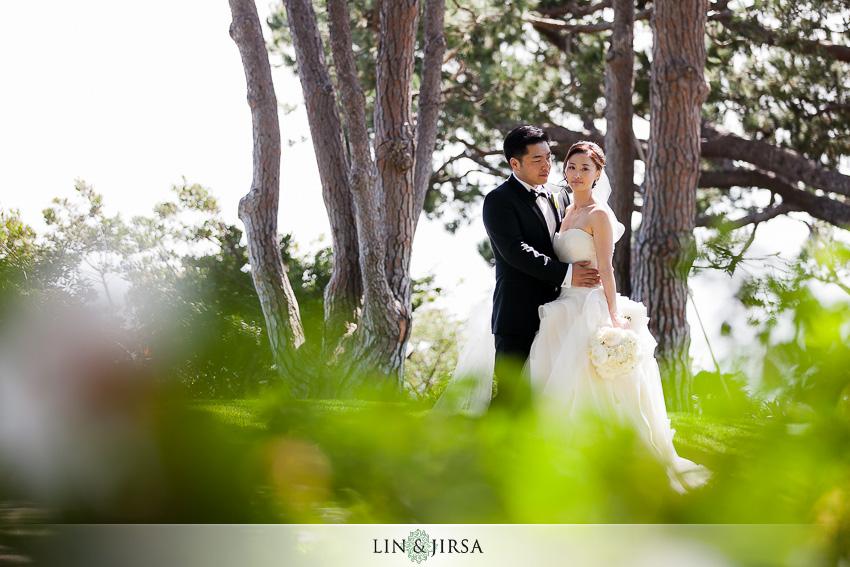 12-fairmont-santa-monica-wedding-photographer