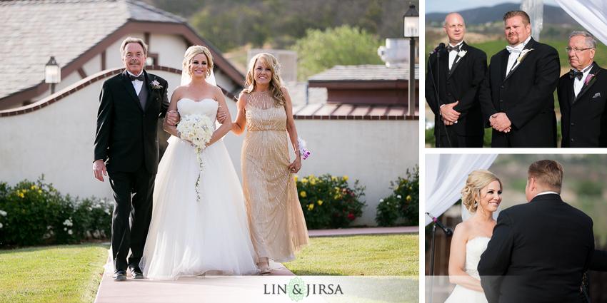 12-leonesse-cellars-temecula-wedding-photographer