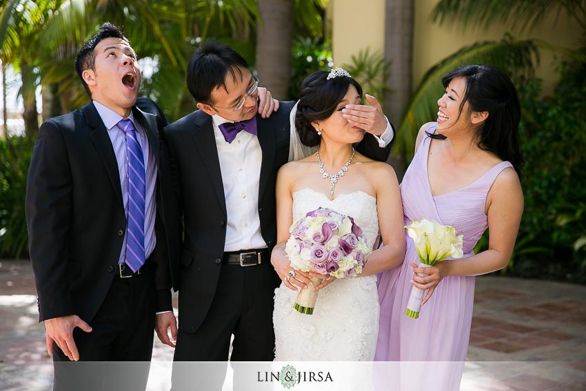 12-ritz-carlton-wedding-photographer