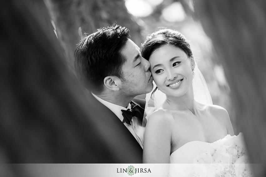 13-fairmont-santa-monica-wedding-photographer