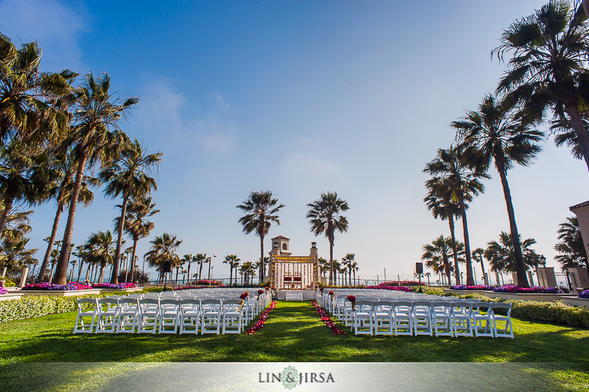 13-hyatt-huntington-beach-wedding-photographer