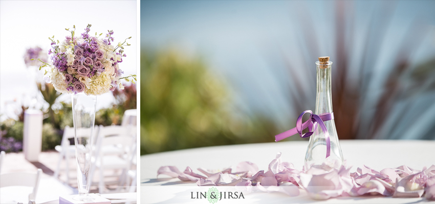 14-ritz-carlton-wedding-photographer