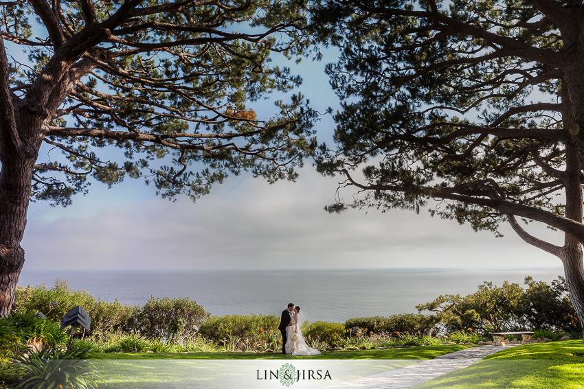 16-fairmont-santa-monica-wedding-photographer