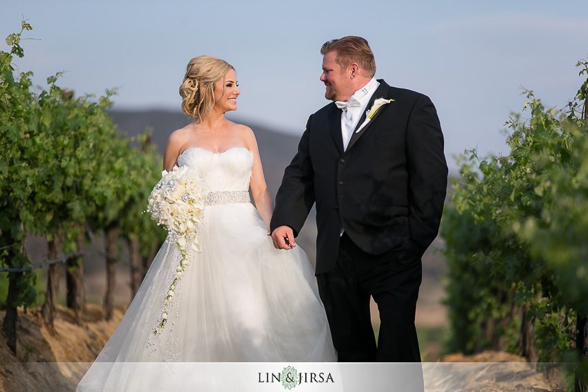 16-leonesse-cellars-temecula-wedding-photographer