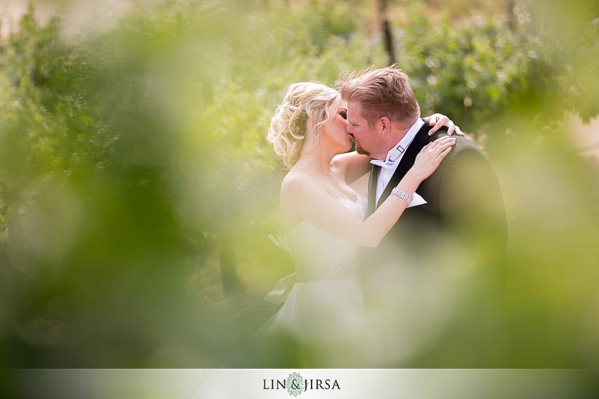 17-leonesse-cellars-temecula-wedding-photographer