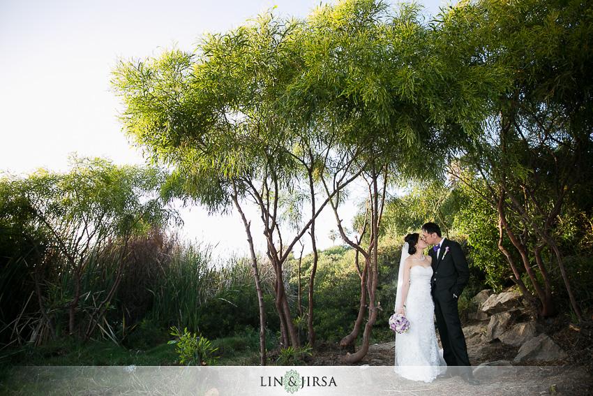 17-ritz-carlton-wedding-photographer