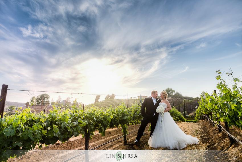 18-leonesse-cellars-temecula-wedding-photographer