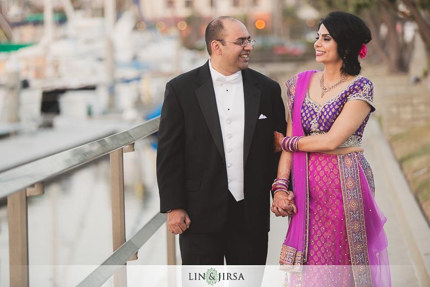 19-crowne-plaza-redondo-beach-wedding-photographer