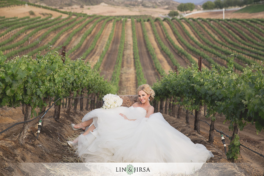 19-leonesse-cellars-temecula-wedding-photographer