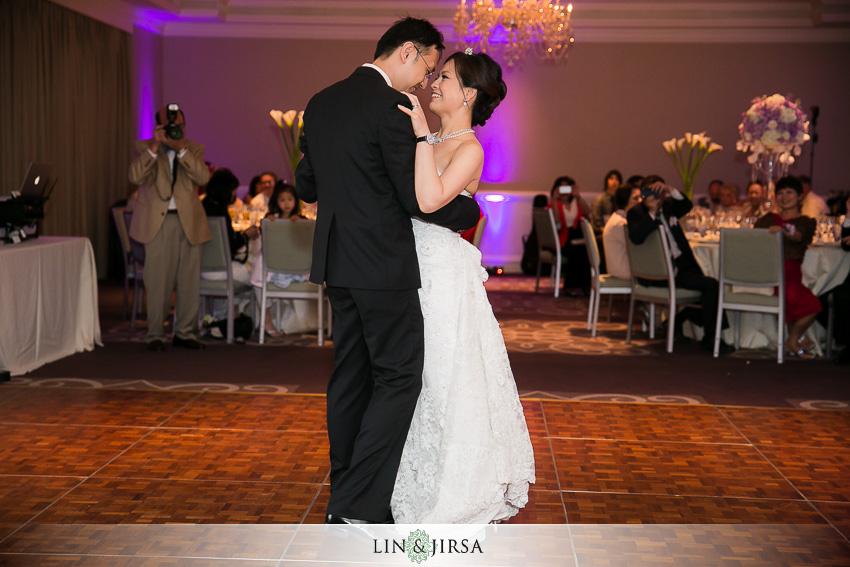 19-ritz-carlton-wedding-photographer