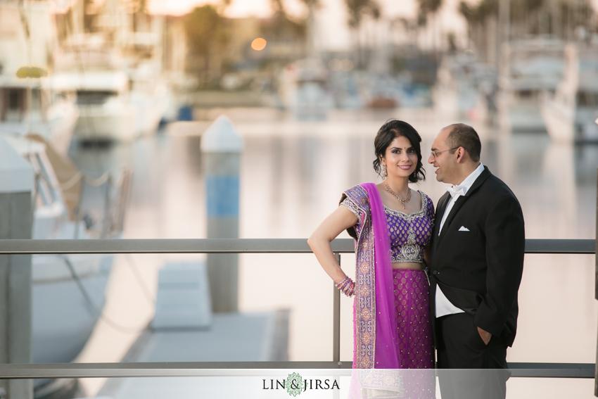20-crowne-plaza-redondo-beach-wedding-photographer