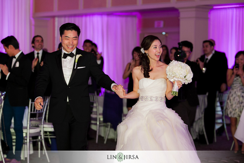 20-fairmont-santa-monica-wedding-photographer
