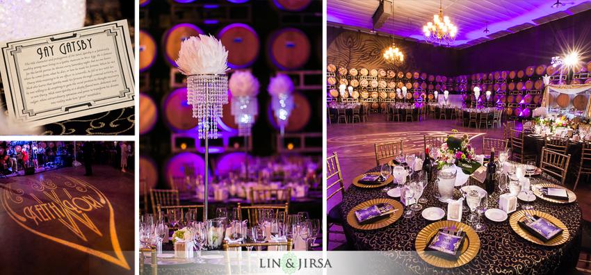 20-leonesse-cellars-temecula-wedding-photographer