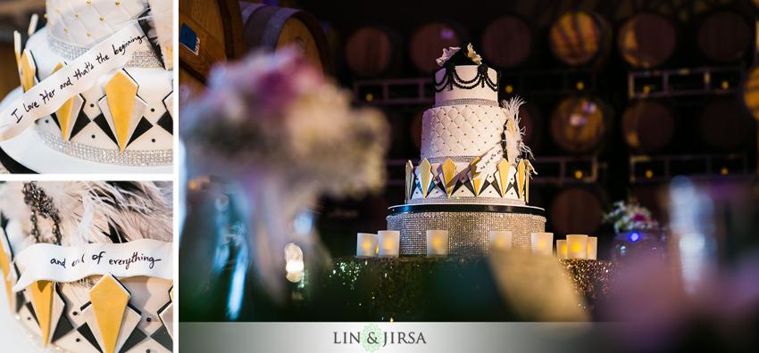 21-leonesse-cellars-temecula-wedding-photographer