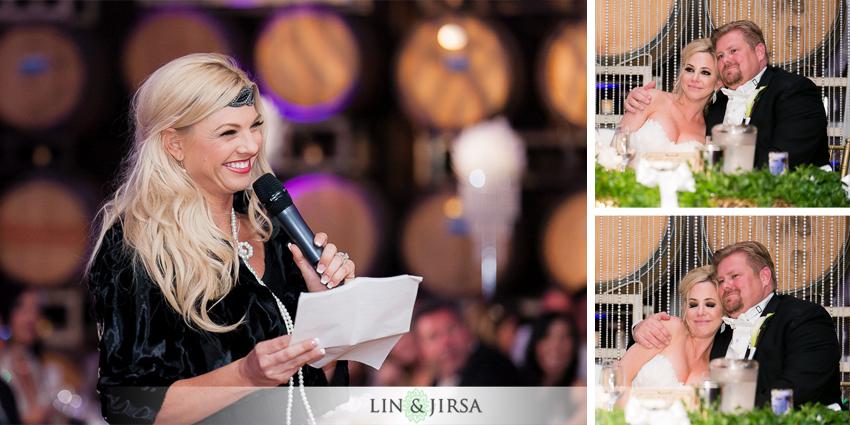 22-leonesse-cellars-temecula-wedding-photographer