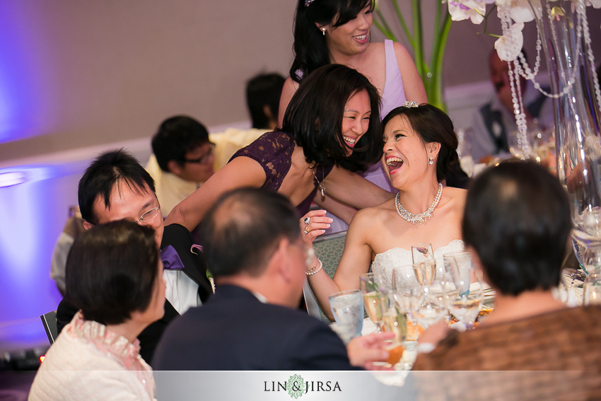 22-ritz-carlton-wedding-photographer