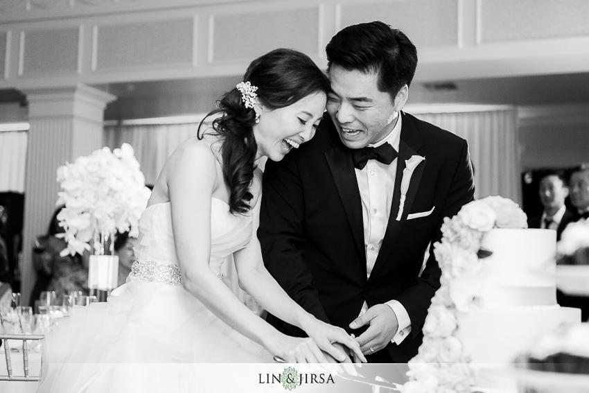 23-fairmont-santa-monica-wedding-photographer