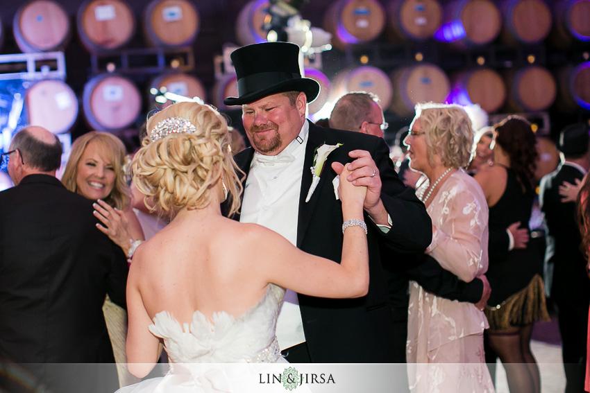 24-leonesse-cellars-temecula-wedding-photographer