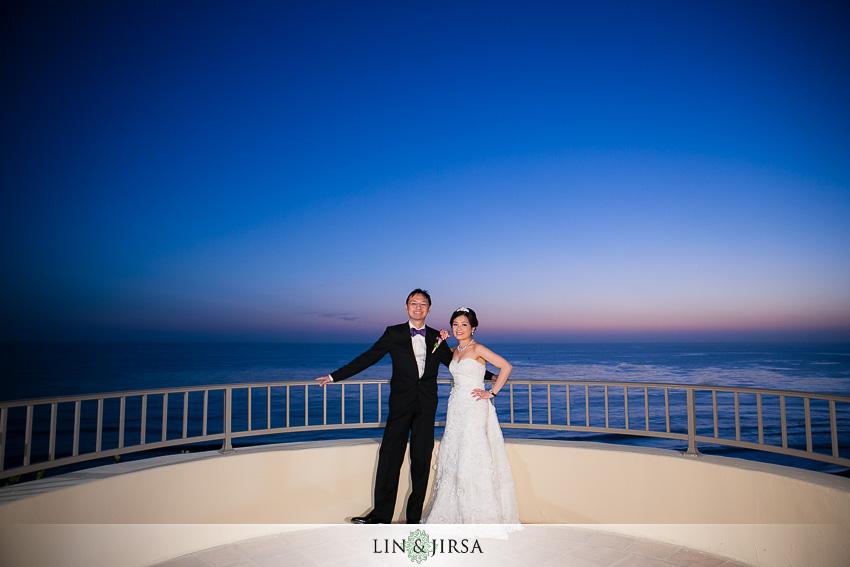 24-ritz-carlton-wedding-photographer