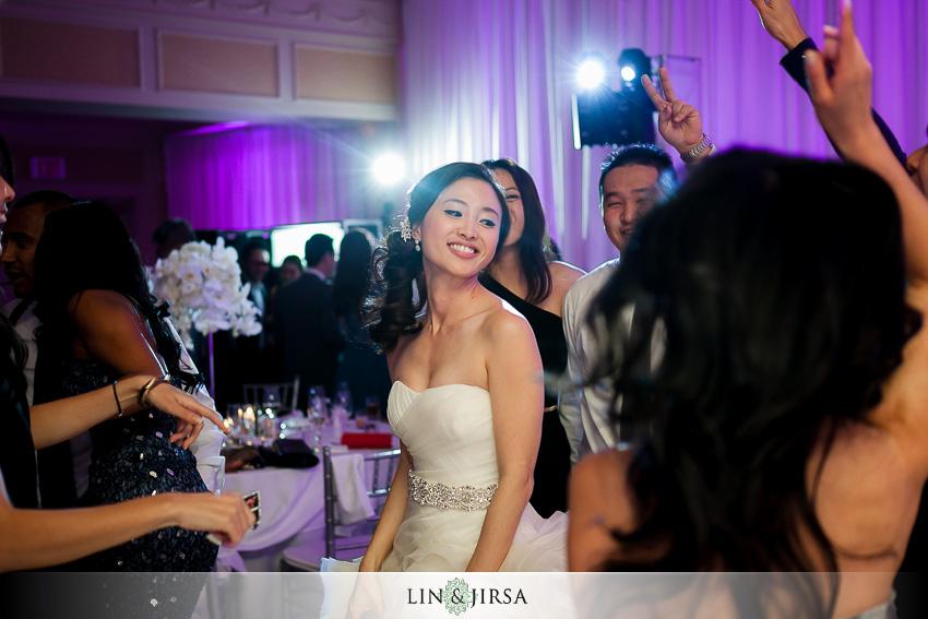 25-fairmont-santa-monica-wedding-photographer