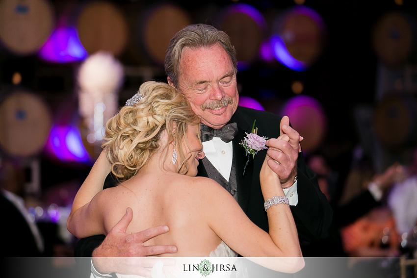 26-leonesse-cellars-temecula-wedding-photographer