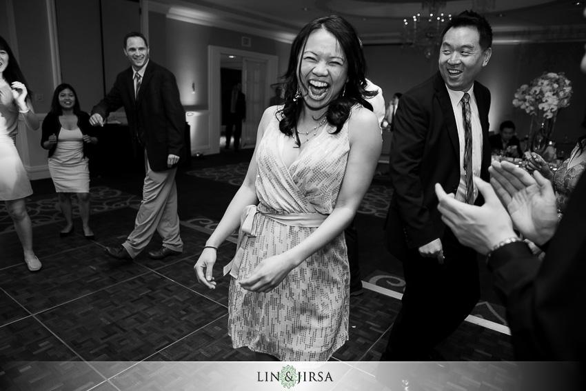 26-ritz-carlton-wedding-photographer