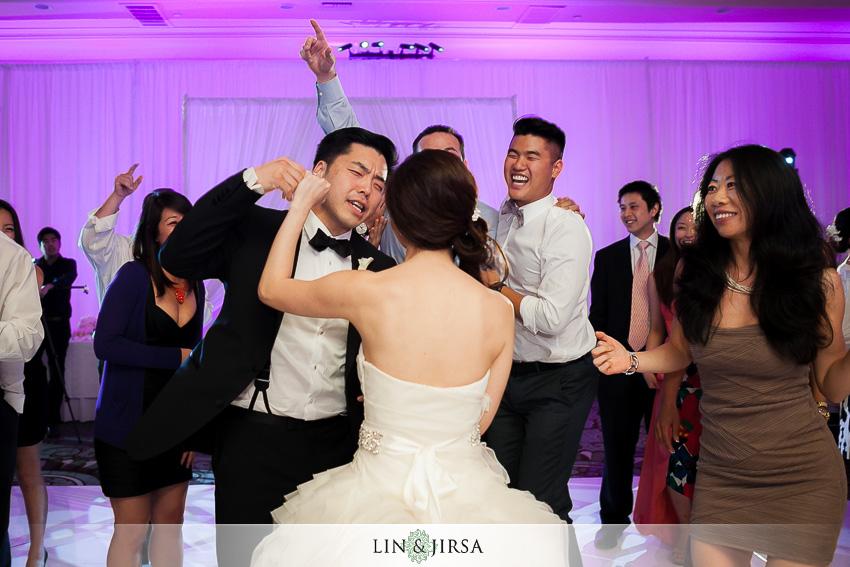 27-fairmont-santa-monica-wedding-photographer