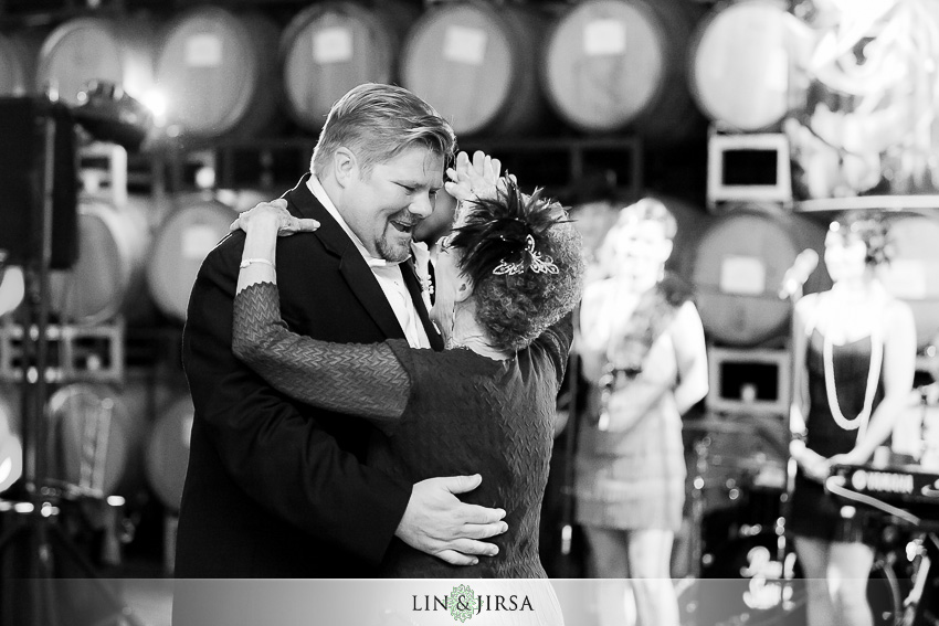 27-leonesse-cellars-temecula-wedding-photographer