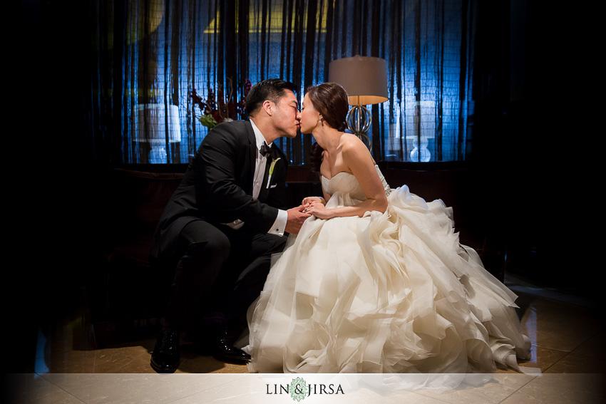 28-fairmont-santa-monica-wedding-photographer