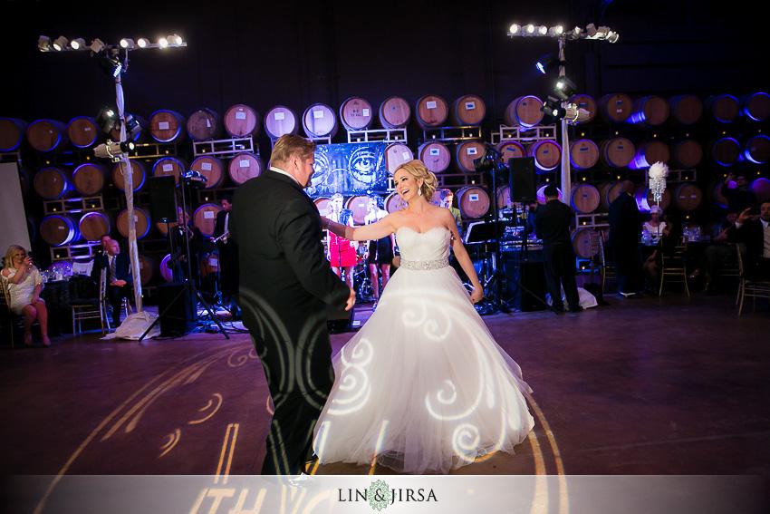 29-leonesse-cellars-temecula-wedding-photographer