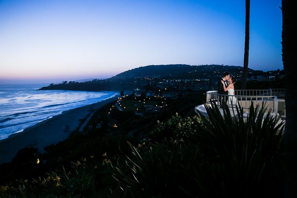 JC-Ritz-Carlton-Laguna-Niguel-Wedding-Photography-640