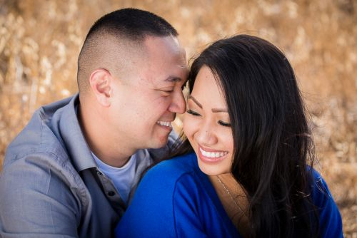 RA-victoria-beach-engagement-photos-0010