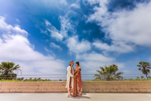SA-Crowne-Plaza-Redondo-Beach-Wedding-Photography-0581