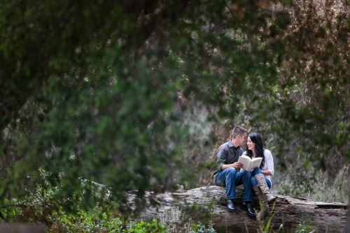 SM-Caspers-Wilderness-Park-San-Juan-Capistrano-Engagement-Photography-0062
