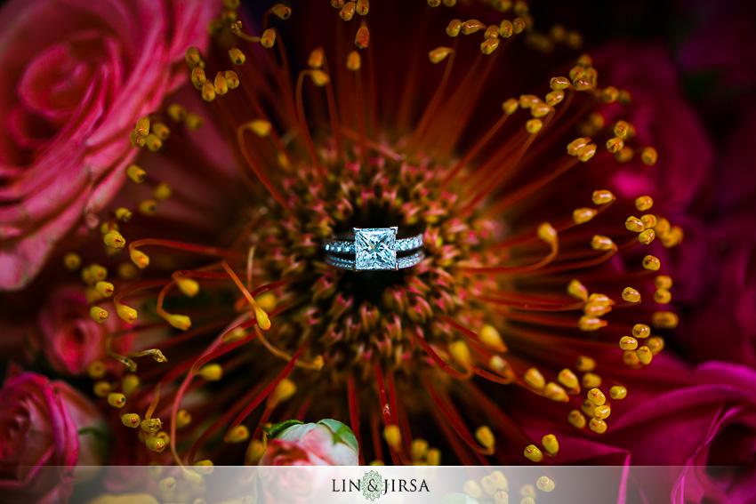 01-hyatt-huntington-beach-wedding-photographer-mandap