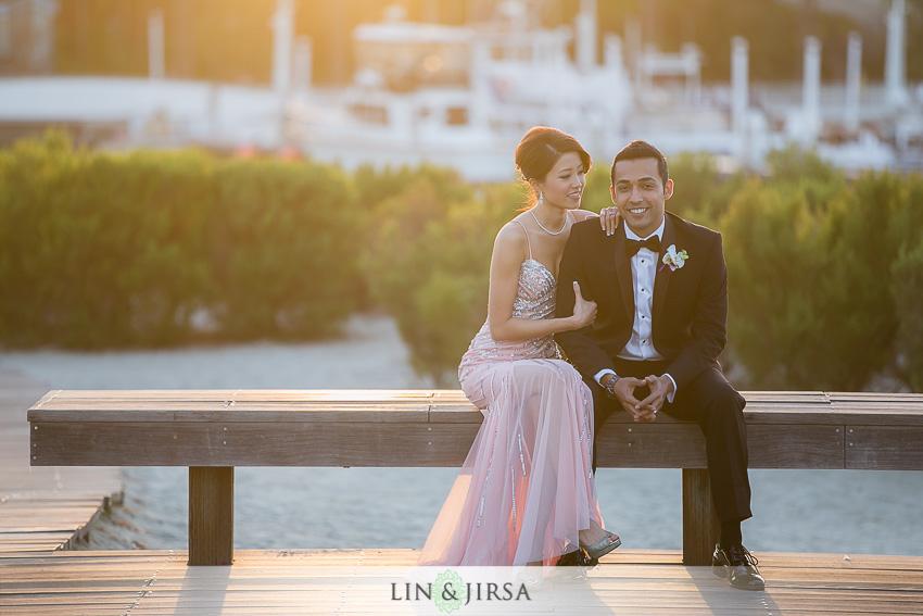 01-hyatt-long-beach-wedding-photographer-wedding-cake