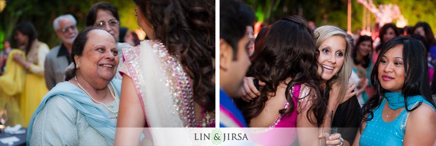 02-four-seasons-beverly-hills-wedding-photographer-sangeet
