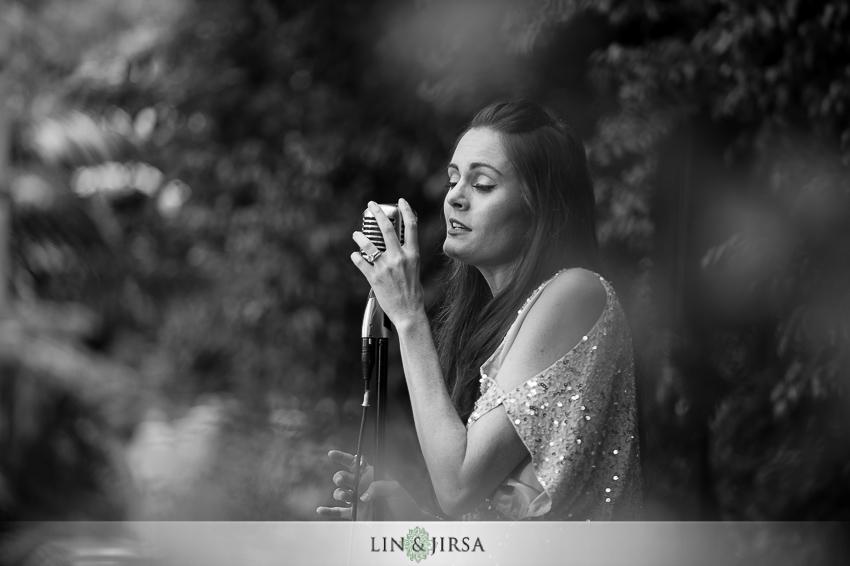 03-four-seasons-beverly-hills-wedding-photographer-sangeet
