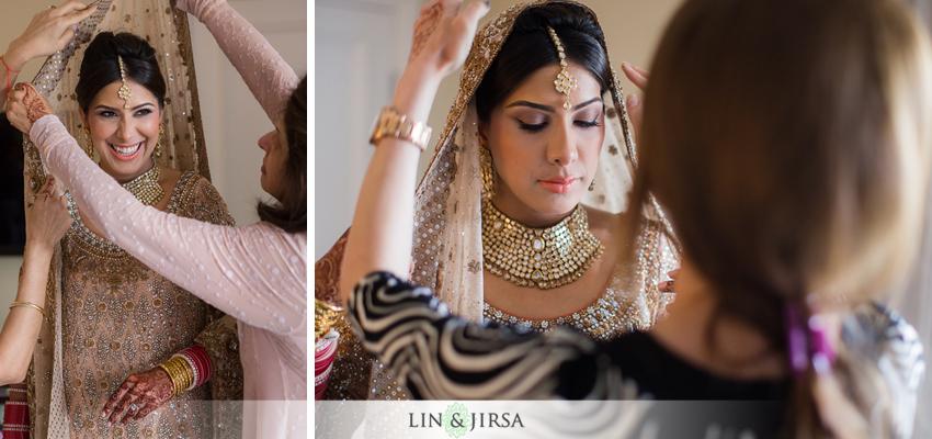 03-ritz-carlton-laguna-niguel-indian-wedding-photographer-mandap