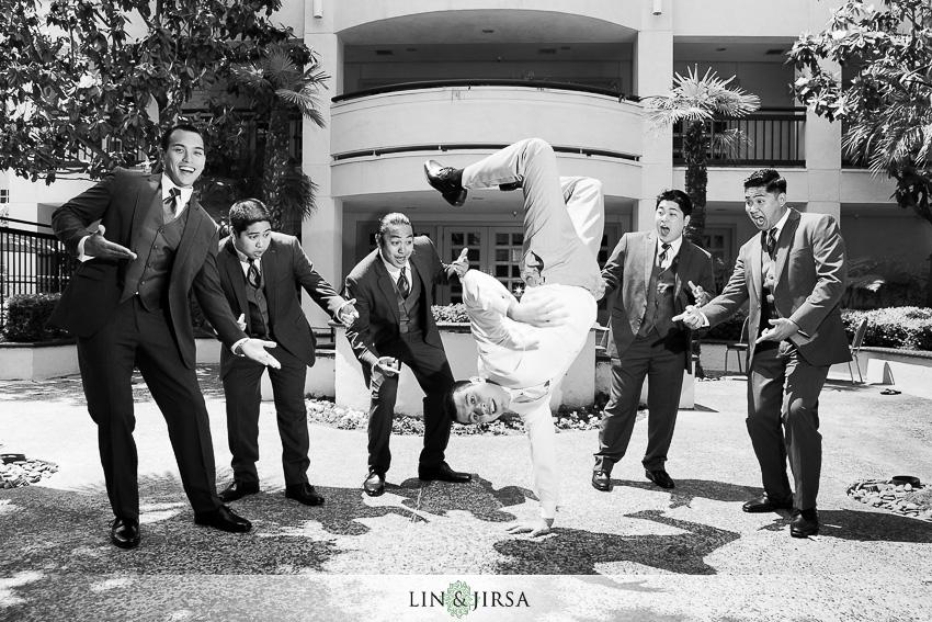04-celebrations-at-turnip-rose-wedding-photographer-wedding-shoes