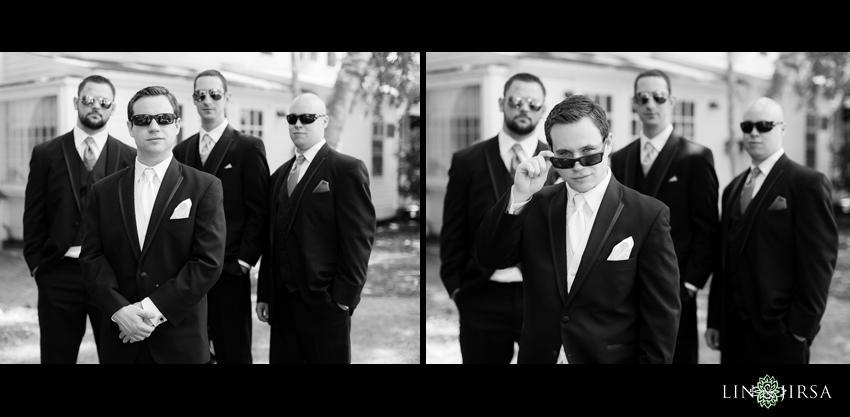 04-destination-wedding-photographer-groomsmen