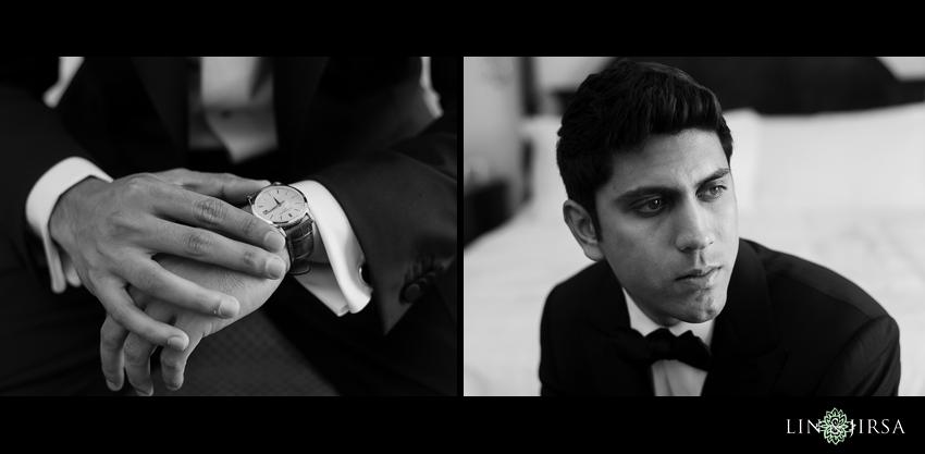 04-four-seasons-westlake-village-wedding-photographer-wedding-rings